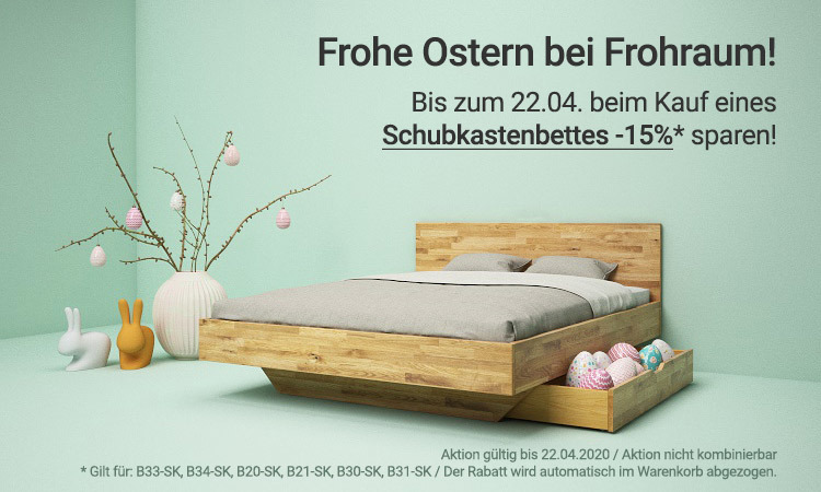 Teaser_frohe_ostern_schubkastenbett