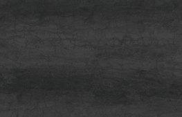 Pietra-savoia-antracite-920x590