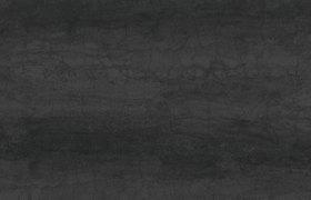 pietra savoia antracite 920x590