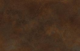 Ossido-bruno-920x590