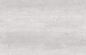 pietra savoia perla 920x590