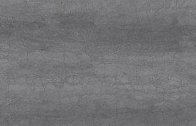 pietra savoia grigia 920x590