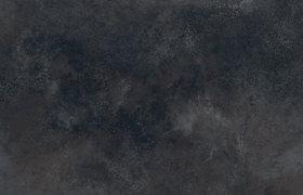 Ossido-nero-920x590