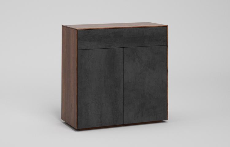 s501g k2 sideboard pietra di savoia antracite a1 nussbaum dgl