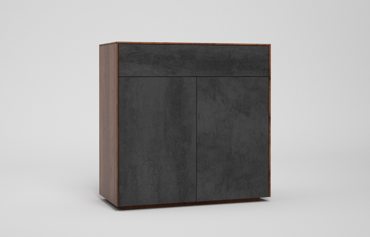 s501g k2 sideboard pietra di savoia antracite a3 nussbaum dgl