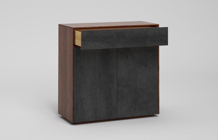 s501g k2 sideboard pietra di savoia antracite a4 nussbaum dgl