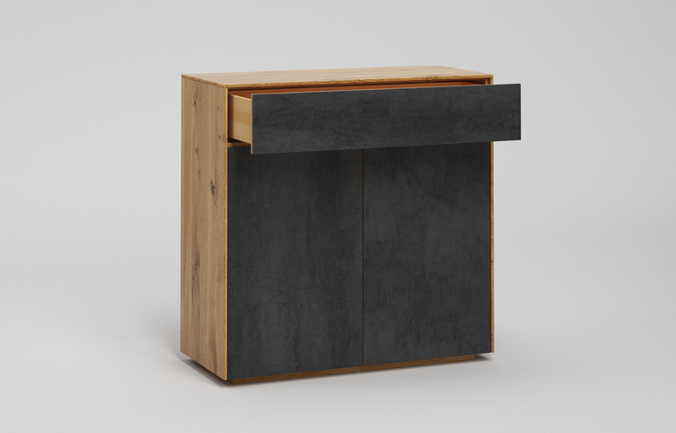 s501g k2 sideboard pietra di savoia antracite a4 wildeiche dgl