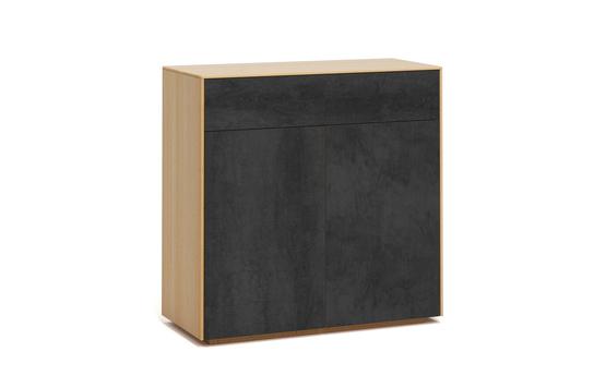 s501g k2 sideboard pietra di savoia antracite a1w buche dgl
