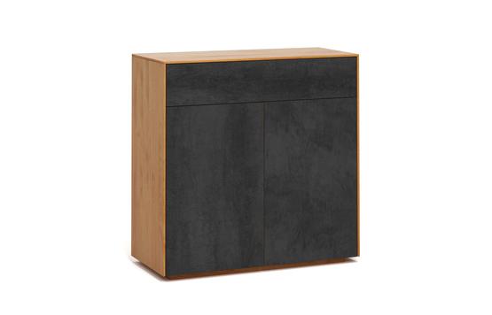 s501g k2 sideboard pietra di savoia antracite a1w kirschbaum dgl