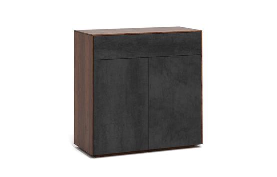 s501g k2 sideboard pietra di savoia antracite a1w nussbaum dgl