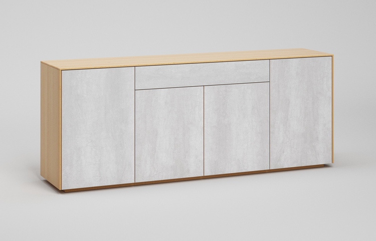 S503g-k2-sideboard-savoia-perla-a1-buche-dgl