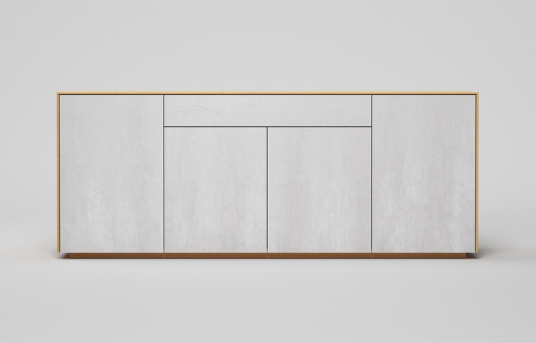 S503g-k2-sideboard-savoia-perla-a2-buche-dgl