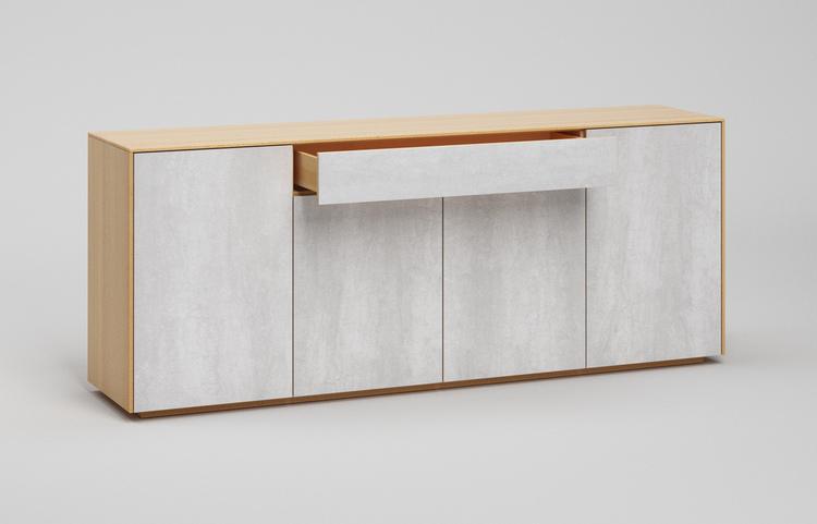 S503g-k2-sideboard-savoia-perla-a4-buche-dgl
