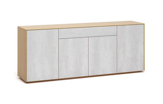 S503g-k2-sideboard-savoia-perla-a1w-buche-dgl