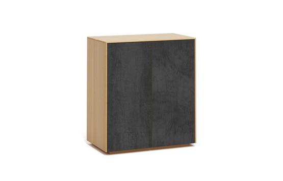 S502g-k2-sideboard-savoia-antracite-a1w-buche-dgl