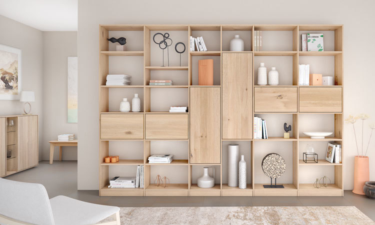 750x450-regal-wohnzimmer-eiche-bianco-massiv-b