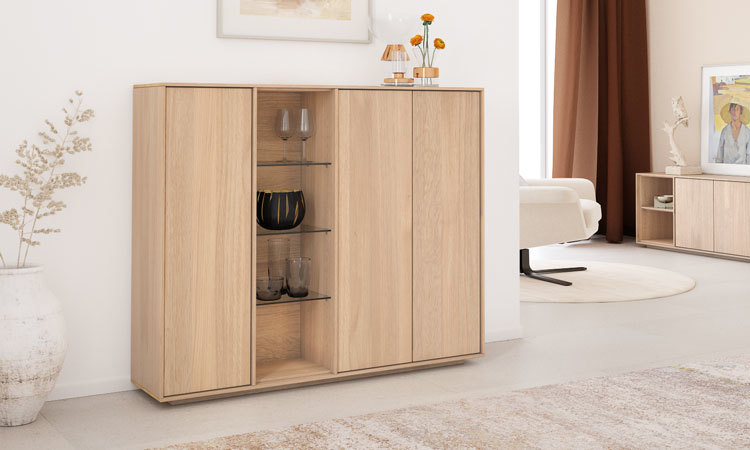 750x450-s603-sideboard-massiv-eiche-bianco-wohzimmer