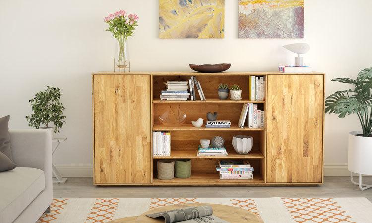 750x450-s603-sideboard-wohnen-wildeiche-massiv