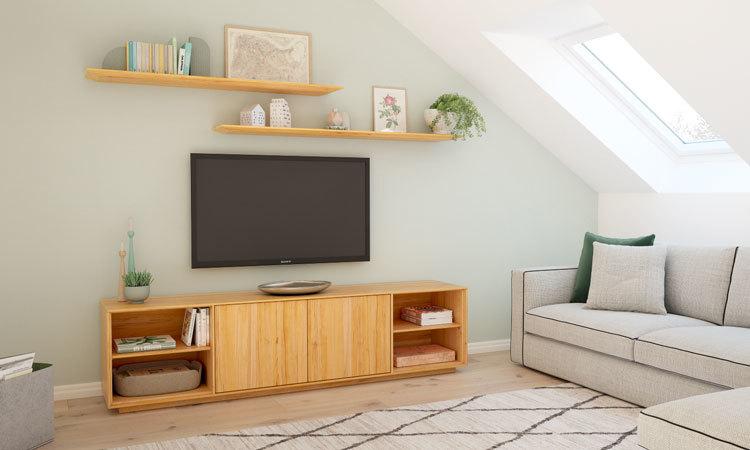 750x450-l603-lowboard-wandboard-massiv-kernbuche-wohnzimmer