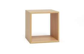 cube wuerfelregal 18 a1w buche dgl