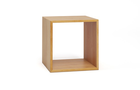 cube wuerfelregal 18 a1w kernbuche dgl