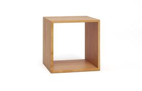 cube wuerfelregal 18 a1w kirschbaum dgl