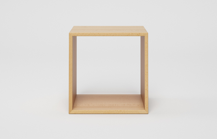 cube wuerfelregal 18 a2 buche dgl