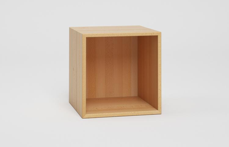cube wuerfelregal 18 rw a1 buche dgl