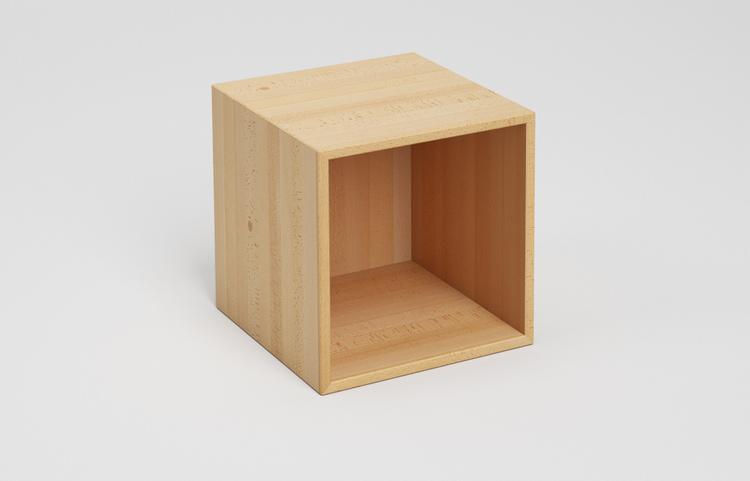 cube wuerfelregal 18 rw a3 buche dgl