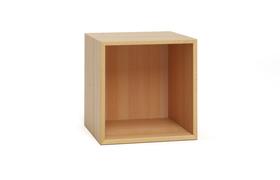 Cube-wuerfelregal-18-rw-a1w-buche-dgl