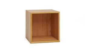 cube wuerfelregal 18 rw a1w kernbuche dgl