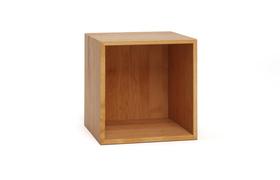 Cube-wuerfelregal-18-rw-a1w-kirschbaum-dgl