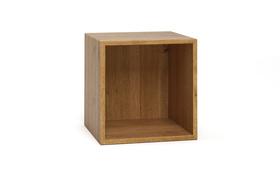 Cube-wuerfelregal-18-rw-a1w-wildeiche-dgl