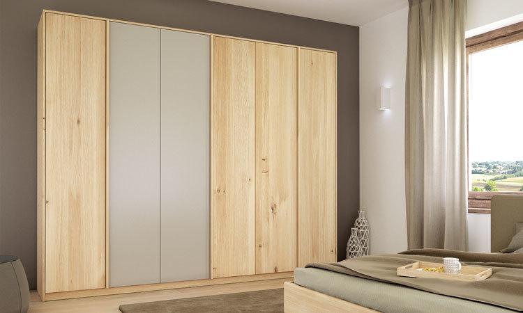 750x450-kleideerschrank-eiche-bianco-schlafzimmer-1105