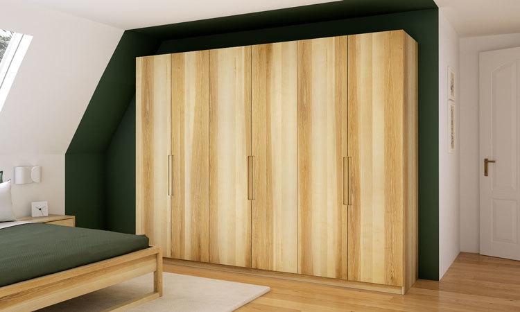 750x450-kleiderschrank-gefraestetour-esche-schlafzimmer