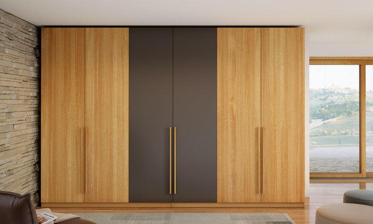 750x450-kleiderschrankr-eiche-ankleidzimmer-glas-zu_a