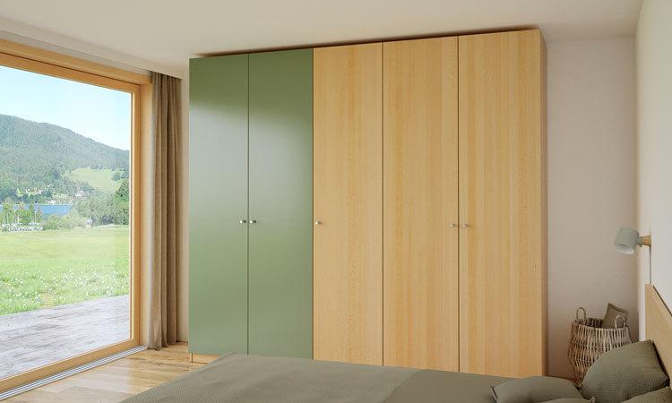 750x450-kleiderschrank-buche-schlafzimmer-zu