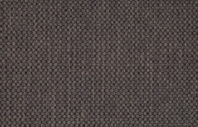 stoff berry anthracite