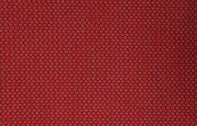 stoff berry rubis