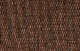 stoff mango brown