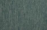 Stoff-mango-emerald