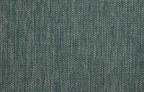 stoff mango emerald
