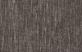 Stoff-mango-grey