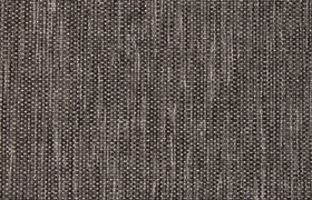 stoff mango grey