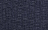 Stoff-mango-jeans