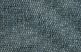stoff mango turquoise