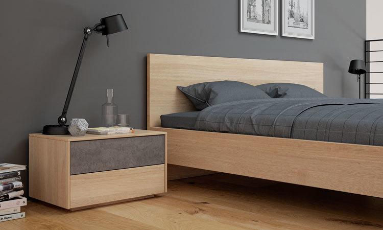750x450-bett-nachttisch-eiche-bianco-schlafzimmer-loft-b