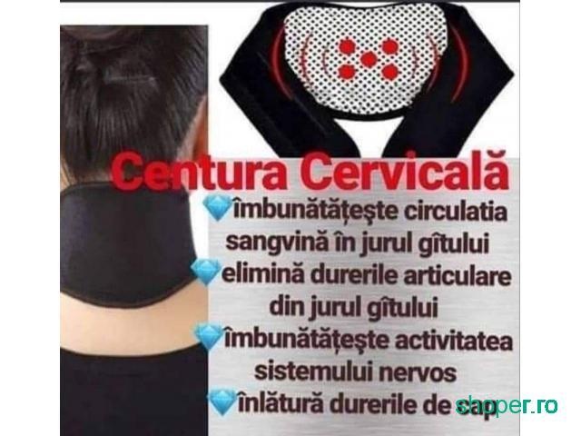 Centura Cervicala - 1/1