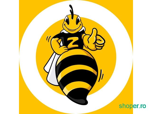 Zoom Credit – credit rapid online, rapid și comod - 1/1