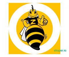 Zoom Credit – împrumut rapid nebancar